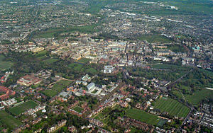cambridge_aerial
