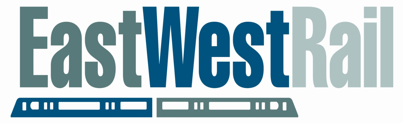 The East West Rail Consortium: Our role, membership and track record