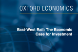 oxford_economics_report_cover_0