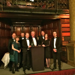 Adept Award 2
