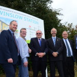winslow-station-sign-paul-irwin-mark-shaw-rodney-rose-martin-tett-john-chilver-neil-gibson-dsc_1773
