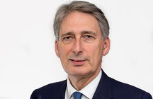 philip-hammond