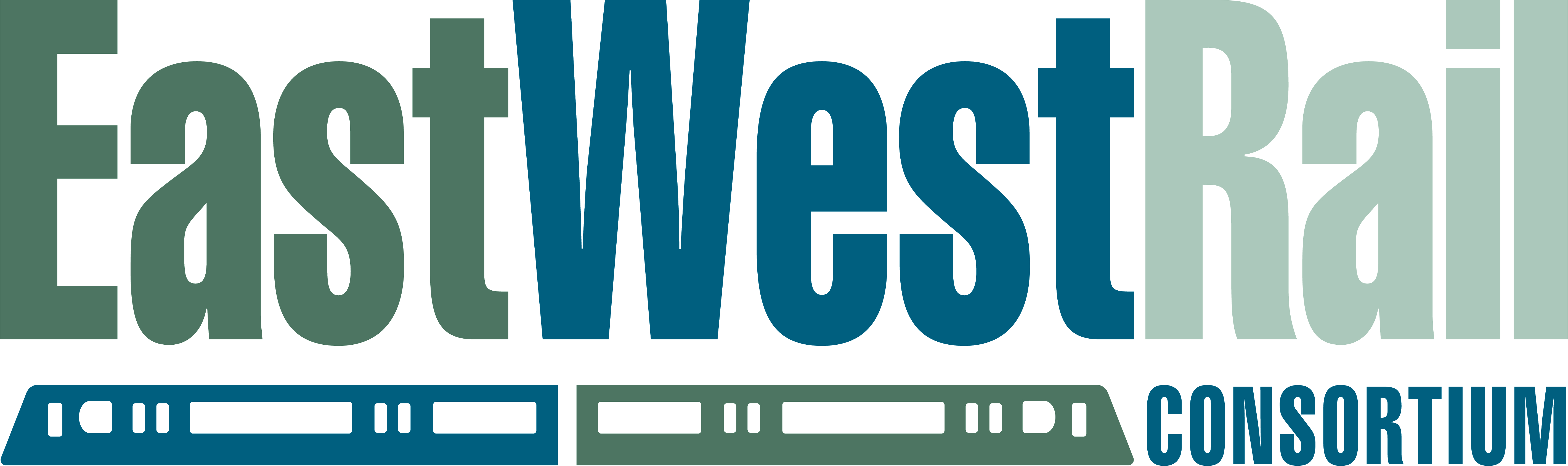 The Consortium: Making the case for East West Rail